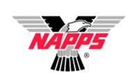 napps_b