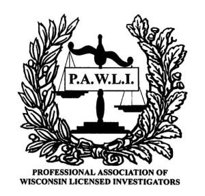 pawli